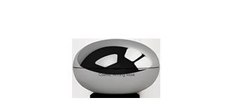 cosmic-mask