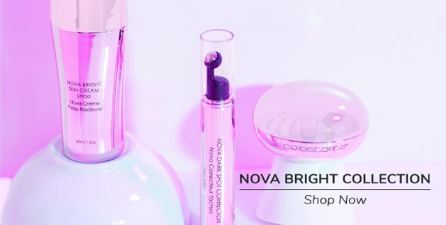Nova Bright Collection