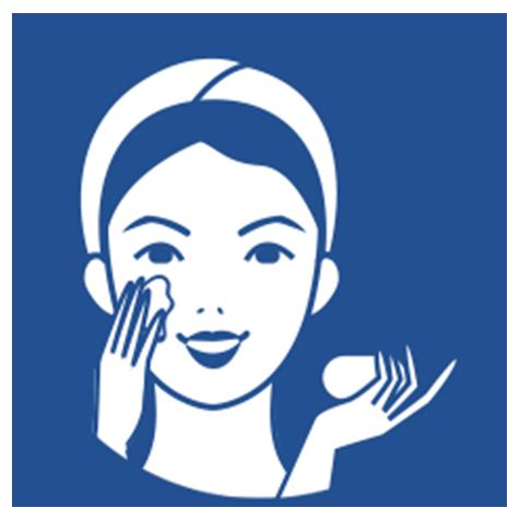 Moisturizers Icon