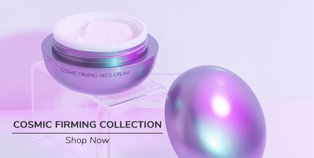 Cosmic Firming Collection