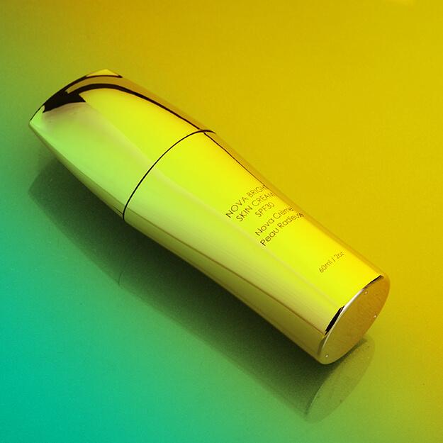 Celestolite Why You Should Be Wearing Sunscreen Every Single Day Nova Bright Skin Cream