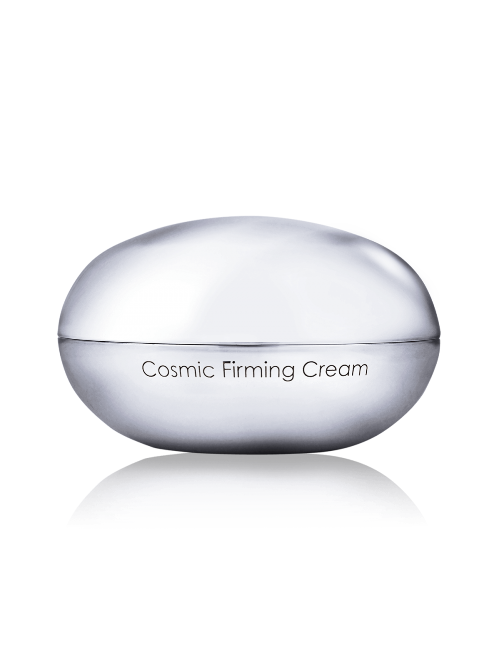 Cosmic Firming Cream back