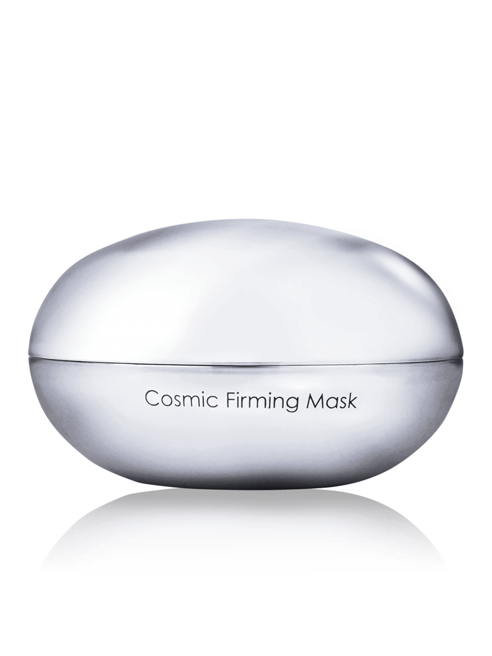 Cosmic Firming Mask back
