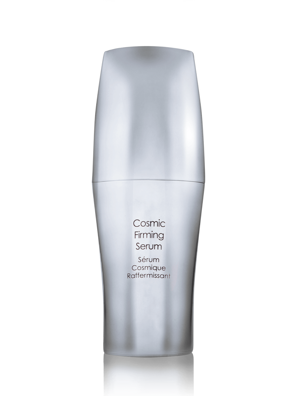 Cosmic Firming Serum back