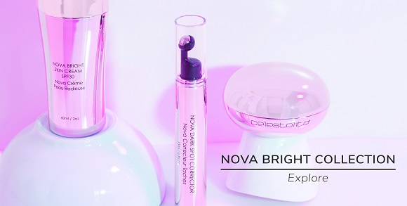 nova bright collection